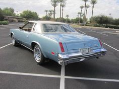 729 Best Oldsmobile images in 2019   Classic cars, Cars