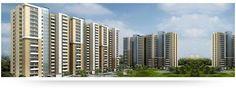 Panchseel Pratishtha - Apartments in Noida