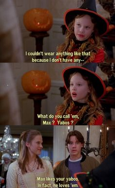 Hocus Pocus! One of my all time faves!!!
