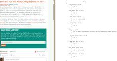 Up Periscope: Practical Uses of print_r() in #WordPress Development