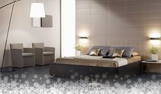 7 days to go... Need a subtle pattern on the wall after all the decorations round the house?.. Agueda Tiles are a superb new collection of modern and contemporary large format rectangular ceramic tiles ideal for walls. The softly textured plain natural colours can be complimented with the wood-effect style tiles.