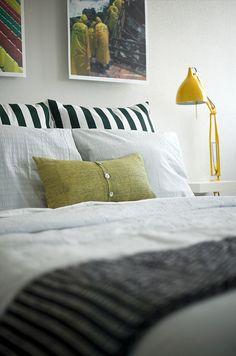 bedroom.png (720×1087)