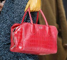 Prada-Fall-2015-Handbags-3