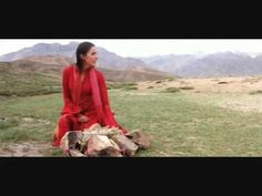 Lagan Lagi Tumse Dil Ki Lagan (HD) Best Quality Ever - Paap movie songs [High quality and size].mp4 - YouTube
