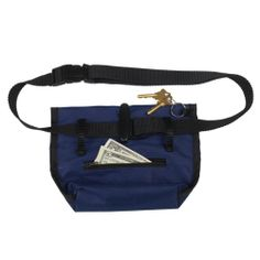 Guardian Gear Terylene Dog Training Treat Bag, Blue « DogSiteWorld.com – DogSiteWorld-Store