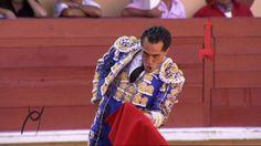 Ivan Fandino Bayonne 10/08/2015