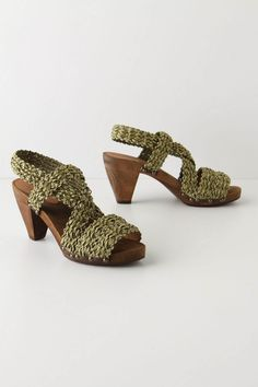 a9d8a817eff 95 Best Lusting for Quirky Shoes images in 2012 | Beautiful shoes ...