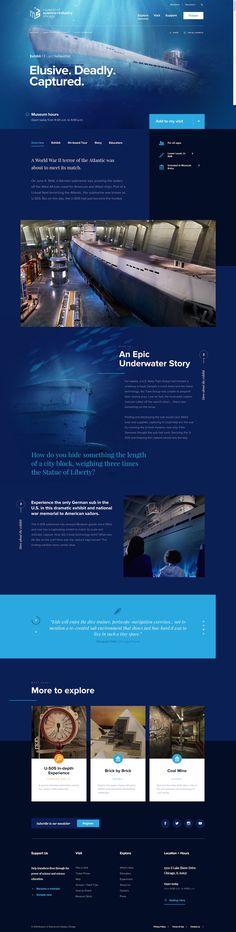 http://www.msichicago.org/explore/whats-here/exhibits/u-505-submarine/