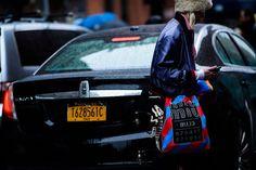 Le 21ème / Phoebe Arnold | New York City  // #Fashion, #FashionBlog, #FashionBlogger, #Ootd, #OutfitOfTheDay, #StreetStyle, #Style
