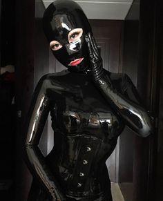 rubber doll sex stunden hotel leipzig