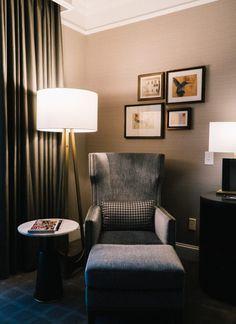 8 best hotels charlotte north carolina usa images charlotte rh pinterest com