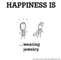 jewelry quotes - Google Search