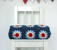 Crochet Love! ❥ Jú ❥