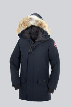 Canada Goose parka online official - 1000+ images about Cosas para comprar on Pinterest | Beavers ...