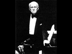D.Shostakovich-Piano Quintet in G minor Op.57-S.Richter & Borodin Quartet