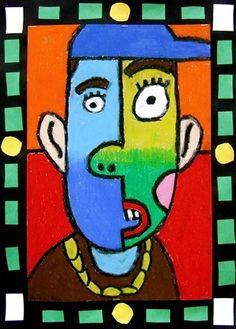 justin2817's art on Artsonia