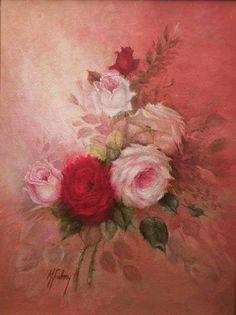 Flowers667