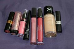 Explore products from Revlon ranging from skin & hair care. GM Trading, Inc offers products in wholesale.