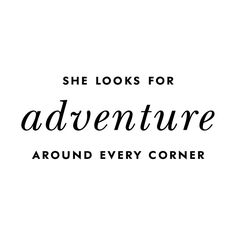 Kate Spade Quotes 54 Pretty Pink Quotes And Posters  Kate Spade Quotes Wisdom And .