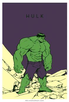 Spectacular-Avengers-Hulk-600x877.png 600×877 pixels