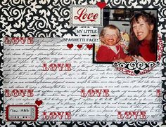 """I added """"Stamping With Cher: I'm on a roll."""" to an #inlinkz linkup!http://stampingwithcher.blogspot.com/2014/08/im-on-roll.html"""