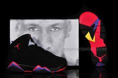 http://www.griffeyshoes.com/kids-air-jordan-vii-sneakers-201.html Only$53.00 KIDS AIR #JORDAN VII SNEAKERS 201 #Free #Shipping!