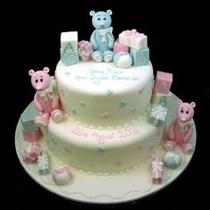If you have ever had a dream of owning your own cafe or bakery, you are definitely not alone - plenty of people all over the country and . Cake Making Supplies, Cake Decorating Supplies, Cake Accessories, Sugar Craft, Cake Tins, How To Make Cake, Bakery, Baby Shower, Tools Uk