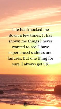 Good Life Quotes, Self Love Quotes, Wise Quotes, Inspiring Quotes About Life, Faith Quotes, Words Quotes, Quotes About Hard Life, Life Wisdom Quotes, Good Sayings About Life