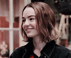 Casey Atypical, Pretty People, Beautiful People, Brigette Lundy Paine, Netflix, Bae, Attractive People, Celebs, Celebrities