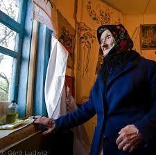 14 mejores imágenes de Cuarto Milenio | Quartos, Chernobyl y ...