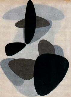 Victor Vasarely |