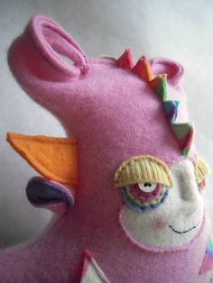 cashmere stuffed animals - Google Search