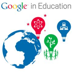 Google Announces 100 Live Hangouts For Teachers Around The World Teaching Technology, Technology Tools, Educational Technology, Teaching Tools, Teacher Resources, Teacher Apps, Teacher Sites, Technology Integration, Digital Technology