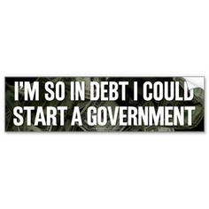 b8487b6f 61 Best Bumper Stickers images | Bumper stickers for cars, Car ...