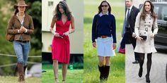 Clothing, Footwear, Street fashion, Fashion, Pink, Boot, Yellow, Outerwear, Dress, Knee,