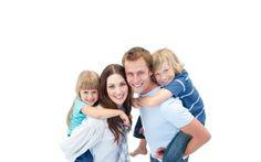 parent célibataire datant gratuit