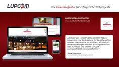 https://www.lupcom.de/referenz/hardenberg-burghotel.html