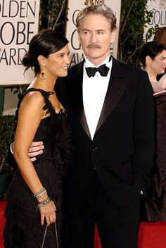 1000 images about kevin kline so sublime on pinterest for Phoebe cates and kevin kline wedding photos