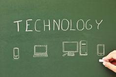 3 Key Instructional Technology Tools at Boston College Technology Tools, Technology Integration, Teaching Technology, Futuristic Technology, Medical Technology, Energy Technology, Education Quotes For Teachers, Education College, Instructional Technology
