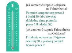 matematyka7v