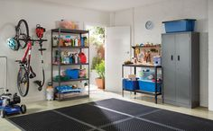 Inspiration Gallery | Bunnings Warehouse