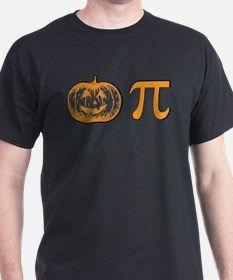 Pumpkin pie T-Shirt for
