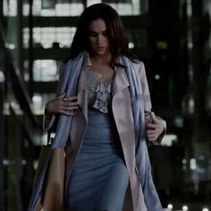 Outfit worn by Rachel Zane in Suits!