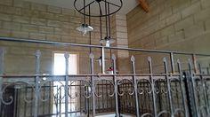 A galéria Chandelier, Ceiling Lights, Lighting, Home Decor, Candelabra, Decoration Home, Room Decor, Chandeliers, Lights