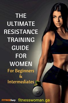 reddit female fitness models Planet Fitness Workout, Fitness Tips, Fitness Motivation, Lifting Motivation, Health Fitness, Fitness Plan, Running For Beginners, Workout For Beginners, Strength Training Women