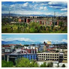 8th floor condo at Glass House sold this summer by jenny@usajrealty.com #Denver #DowntownDenver #RiverfrontPark #Colorado #ForSale #RealEstate #DenverRealEstate #yousayrealestate