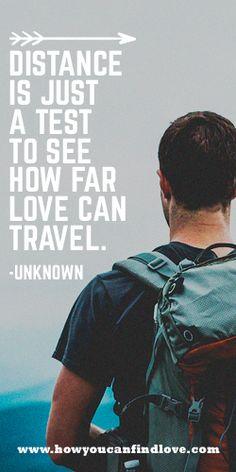 Love Quotes  #bobproctor  #bobproctorquotes  #kurttasche