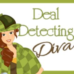 """Deal Detecting Diva — """"Being frugal in some ways, so we don't have to be in others"""" Ice Cream Coupons, Turkey Hill, Pumpkin Muffin Recipes, Policy Change, Food Website, Next Week, Holiday Baking, Happy Fall, Things To Know"""