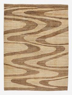 Perzisch tapijt: Vloerkleed Nummer: 90206  