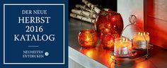 PartyLite Kerzen, Kerzenhalter und -accessoires, Dekoration, Kerzenparties, Direktvertrieb